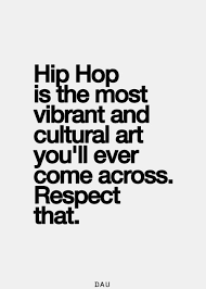 hip hop quotes 2017 quotes quotes multi gaming me