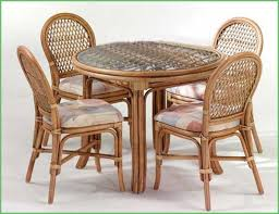 Bamboo Dining Table Set Bamboo Kitchen Table Looking For Dining Table Set Line