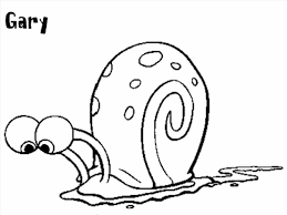 snail coloring page kids n fun com 20 coloring pages of snails