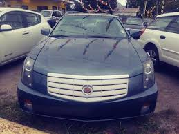 cheap cadillac cts for sale cadillac cts for sale carsforsale com