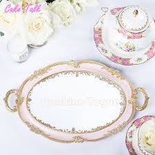 aliexpress com buy wedding cake tray european vintage ancient