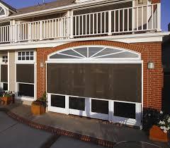 awnings sun screen shades security shutters solar sun screens