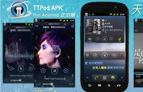 ttpod apk version free ttpod apk 7 9 2 for android and tablet