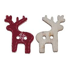 popular craft supplies reindeer buy cheap craft supplies reindeer