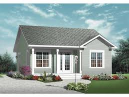 two country house plans country house plan with 835 square and 2 bedrooms from