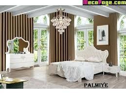 chambre a coucher design meuble turque chambre coucher nouveau meuble chambre a coucher