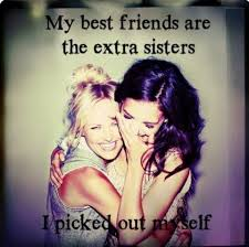 quotes about friends you can rely on quotes best friends doing crazy things happiness is friends who