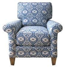 Quality Recliner Chairs Best 25 Eclectic Recliner Chairs Ideas On Pinterest Orange Open