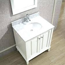 Vanity Double Sink Top Double Bowl Vanity Tops For Bathrooms U2013 Renaysha