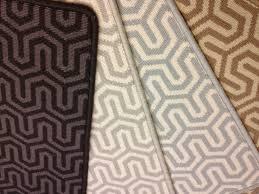 Best Carpet Images On Pinterest Carpets Carpet Tiles And - Wall carpet designs