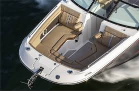 83 Gallon Deck Box by 2017 Sea Ray Sdx 290 Outboard For Sale Sea Ray Of Louisville