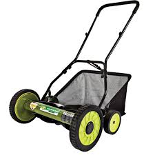 phenix city home depot black friday sales gardening u0026 lawn care walmart com