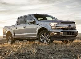 2018 ford f 150 preview j d power cars