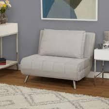 futons shop the best deals for dec 2017 overstock com