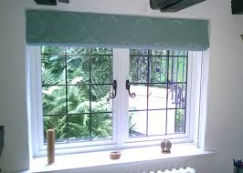 Venetian Blinds Inside Or Outside Recess Made To Measure Blinds By Sartorial Soft Furnishings