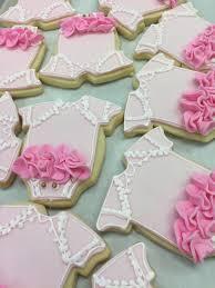 girl cake cali girl cakes custom cakes for all occasions