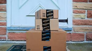 amazon black friday breach how much does amazon prime cost bankrate com