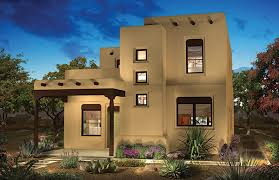revival style homes raylee homes eclectic and pueblo revival architectural