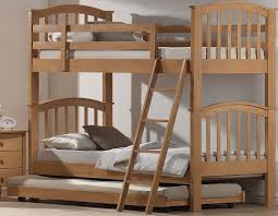 Bunk Beds For Sale Bedroom Astounding Childrens Beds For Sale Bunk Beds For Sale