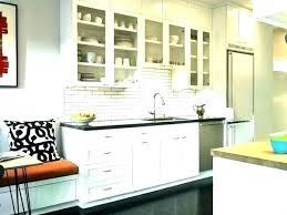 deco carrelage cuisine decoration carrelage mural cuisine deco mur cuisine decoration