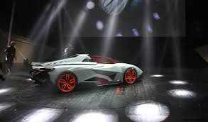 how much does a lamborghini egoista cost a the lamborghini egoista click on the pic signup to carhoots and