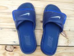 Nike Comfort Footbed Sandals Request How To Dry Out Nike Cushioned Slides Lifehacks