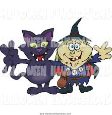 halloween dance clip art halloween clipart new stock halloween designs by some of the
