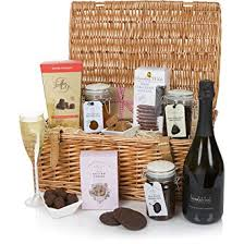 luxury gift baskets gourmet choice food luxury gift hers gift baskets