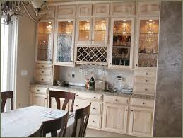 Kitchen Cabinets Wholesale Los Angeles Kitchen Cabinet Cabinet New Kitchen Rta Kitchen Cabinets White