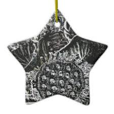 faceless ornaments keepsake ornaments zazzle
