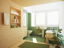 tranquil bathroom ideas bathroom painting tips and ideas farmington simsbury hartford ct