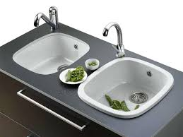 Best Faucet For Kitchen Sink by Best Up To Date Designs Kitchen Sink Faucethome Design Styling