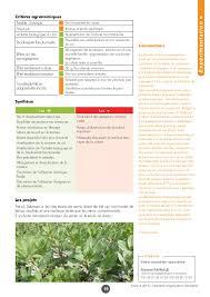 chambre agriculture 19 chambre agriculture 19 100 images chambre d agriculture demande
