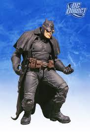 Batman Costume Halloween Elseworld Wwii Batman