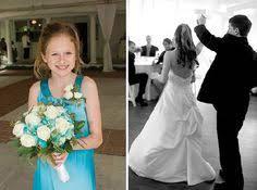 cheap fucshia bridesmaid dress dorset wedding pinterest