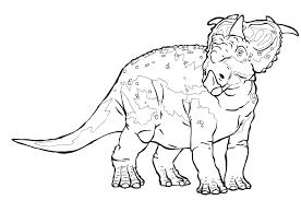 dinosaur of the week august 2016