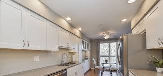 removing kitchen wall cabinets what is a kitchen soffit and can i remove it home