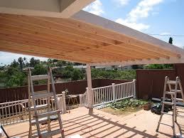 build a patio crafts home