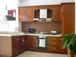 100 ikea kitchens cost ikea kitchen cabinets cost wooden