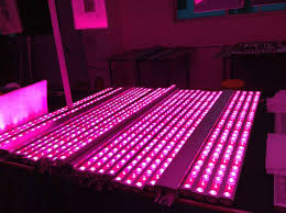 used led grow lights for sale used hydroponic equipment for sale cheap led grow lights with high