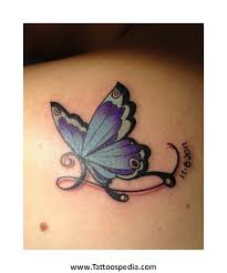 lupus butterfly designs best 25 lupus ideas on lupus donations