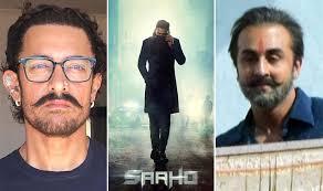 bollywood film the promise from deepika padukone s padmavat to prabhas saaho 5 bollywood