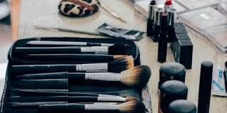 makeup artistry certification program explore rewarding esthetics nail makeup artistry programs at