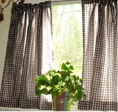 Tier Curtains Kitchen by Cafe Tier Curtains U2013 Brapriseronline Com