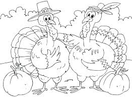 thanksgiving coloring pages printable free thanksgiving coloring