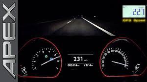 peugeot sports car 2015 peugeot 208 gti by peugeot sport full throttle 2015 youtube