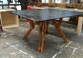 unusual 48 x 48 square coffee table tags 48x48 coffee table coffee tables foldable coffee table attractive folding coffee table argos endearing foldable outdoor coffee table