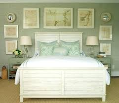 Beachy Bed Sets Beachy Bedroom Furniture Bedroom Furniture Dining Chairs Coastal