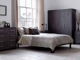 elegant bedroom furniture sets king concept home decor special