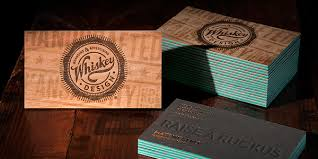 business card design tips business card design tips top ideas for designers in 2017
